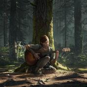 Sony repousse la sortie de son très attendu jeu vidéo The Last of Us II à cause du coronavirus
