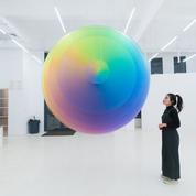 Les chroniques franco-chinoises de Magda Danysz, galeriste entre Paris et Shanghai