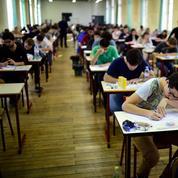 Le élèves des lycées hors contrat passeront aussi leur bac en contrôle continu