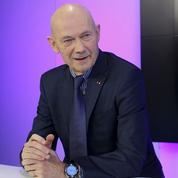 Pascal Lamy: «Si l'Allemagne ne veut pas de coronabonds, eh bien faisons sans l'Allemagne!»