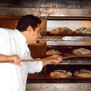 Jean-Pierre Robin: «Boulanger, donne-nous aujourd'hui notre pain de ce jour… c'est l'essentiel»