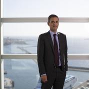 Crise du coronavirus: «Je suis en faveur d'un commerce mondial plus équilibré»