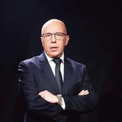 L'attentat de Romans-sur-Isère émeut les politiques