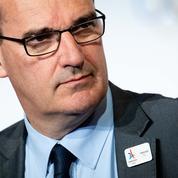 Jean Castex, le «M. Déconfinement» du gouvernement