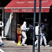 Thibault de Montbrial: «La sécurité intérieure est l'autre enjeu de cette épidémie»