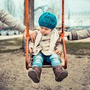 Confinement: la garde des enfants chamboulée pour les parents divorcés