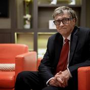 Bill Gates veut construire des usines pour les futurs vaccins