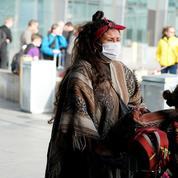 Coronavirus: le Danemark reste sceptique sur l'utilité du masque
