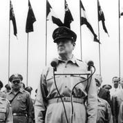 Crise économique: les deux leçons de 1945 pour s'en sortir