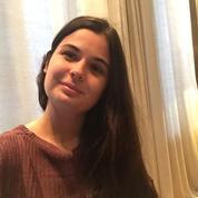 Agathe, étudiante à l'ESJ Lille raconte sa vie de confinée: «Cette épreuve va nous changer»