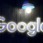 Ce que les données de Google nous apprennent sur le confinement