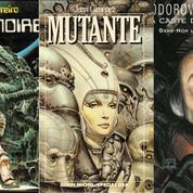 Juan Giménez: cinq albums incontournables à lire ou à relire