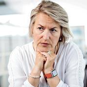 Air France: «Le soutien des États français et néerlandais est absolument nécessaire pour passer le cap»