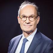 Éric Woerth: «Cette crise coûtera à la France entre 75 et 120milliards d'euros»