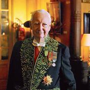 Pierre Messmer, un patriote exigeant et lucide