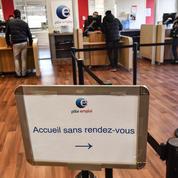 Le modèle social français, un amortisseur en période de crise