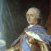 Louis XV, un roi réhabilité