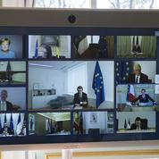 Coralie Delaume: Pourquoi il ne faut pas attendre grand chose de la réunion de l'Eurogroupe ce mardi