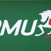 L'Autorité de la concurrence sanctionne le PMU