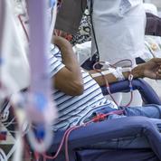 Coronavirus: «Les malades chroniques ont du mal à être bien informés»