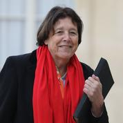 Catherine Bréchignac: quel statut pour la parole scientifique en temps de crise?