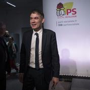 Coronavirus: le PS cherche des forces pour construire l'après-crise