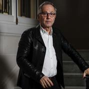 Fabrice Luchini: «Hommage à mon maître Jean-Laurent Cochet»