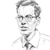 Philippe Froguel: «Pourquoi le Covid-19 surprend et divise les médecins eux-mêmes»