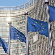 Coronavirus: l'arsenal varié des États européens pour préserver l'emploi