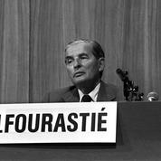 Comment une mauvaise lecture de Jean Fourastié a conduit à l'erreur de la désindustrialisation