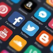 Coronavirus: Twitter, mauvais élève de la lutte contre la désinformation