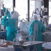 «Les infirmiers de réanimation méritent davantage de reconnaissance!»
