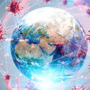 Individuelle ou collective, l'immunité sera la clé du déconfinement
