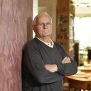 Paul Thibaud: «Le confinement nous place devant la présence obsédante de la mort»