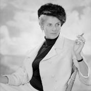 Elizabeth Jane Howard, raison et sentiments