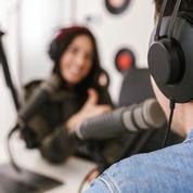 Face à une chute de 80% de leurs revenus, les radios privées appellent l'Etat et le CSA à l'aide