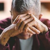 Ehpad: ces personnes âgées, désormais trop seules, qui se laissent mourir
