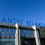 La vie retrouvée des riverains de l'aéroport de Nantes