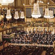 Opéra: les billets remboursés cash à Vienne mais à Milan, la croix et la bannière