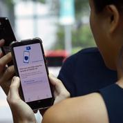 «Le traçage numérique nous permettra de donner de la visibilité à un ennemi invisible»