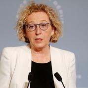 Crise sanitaire: le coût du chômage partiel dépassera les 20milliards d'euros