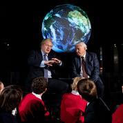 Les grands sommets sur l'environnement sont tous reportés