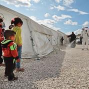 Coronavirus en Syrie: Idlib sous la menace d'une guerre dans la guerre