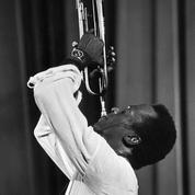 Miles Davis, l'esthète du jazz
