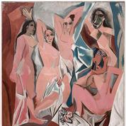 Gauguin, Raphaël, Picasso…nos archives de la semaine sur Instagram