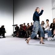 Givenchy se sépare de Clare Waight Keller