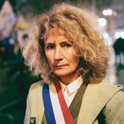 Au sein de LREM, le combat solitaire de la députée Martine Wonner