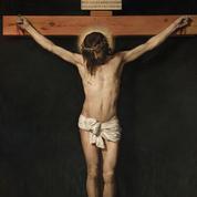 Comprendre la Crucifixion de Jésus à travers l'Histoire