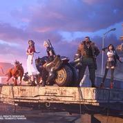Réinventer un classique du jeu vidéo: Nous avons rencontré les créateurs de Final Fantasy VII Remake