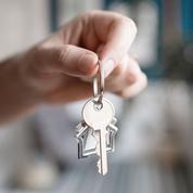 Location meublée: statut fiscal et conjugal font-ils bon ménage?